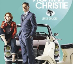 """[REVIEW] """"Agatha Christie's Criminal Games"""" (2013): First episode for a new season 1 image"""