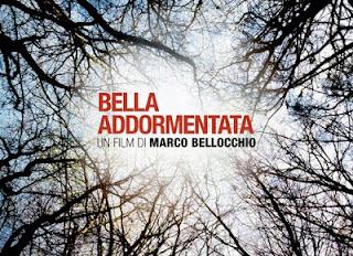 """CINEMA: """"La Bella Addormentata"""" (2012) 1 image"""