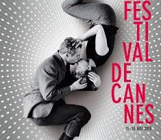 CINEMA: Palmarès du 66ème Festival de Cannes/The winners of the 66th Cannes Film Festival 3 image