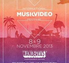 MUSIC: 9ème édition de l'International Music Video Festival / 9th edition of the International Music Video Festival 15 image