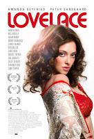 """[CRITIQUE] """"Lovelace"""" (2013) de Rob Epstein et Jeffrey Friedman 1 image"""