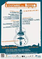 Notre sélection de concerts pour le mois de Mars 2014 7 image