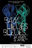 Notre sélection de concerts pour le mois de Mars 2014 8 image