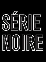 "TELEVISION: ""Série noire"", saison 1/season 1 (2014), série coup de coeur made in Québec !/a real favorite series from Quebec! 1 image"