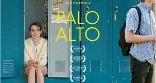 """[CRITIQUE] """"Palo Alto"""" (2014) de Gia Coppola 8 image"""