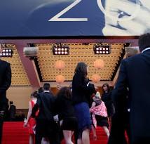 CINEMA: #CANNES2014, #BullesIN/#BullesOFF #05 - Le goût de Palme d'or / The taste of Palme d'or 26 image