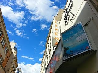 CINEMA: #CANNES2014, #BullesIN/#BullesOFF #07 - Y a de la joie !/There's joy! 3 image