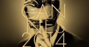 #CANNES2014, #BullesIN/#BullesOFF #09 - Palmarès du 67ème Festival de Cannes/The winners of the 67th Cannes Film Festival 9 image