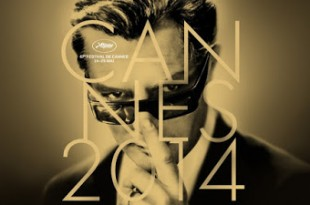 #CANNES2014, #BullesIN/#BullesOFF #09 - Palmarès du 67ème Festival de Cannes/The winners of the 67th Cannes Film Festival 1 image