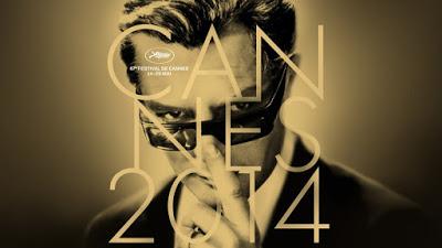 #CANNES2014, #BullesIN/#BullesOFF #09 - Palmarès du 67ème Festival de Cannes/The winners of the 67th Cannes Film Festival 1 image