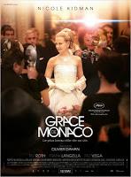 "CINEMA: #CANNES2014, #BullesIN/#BullesOFF #01 - ""Grace de Monaco""/""Grace of Monaco"" (2014) 1 image"