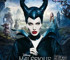 <i>Maleficent</i> (2014), the beloved witch? 2 image