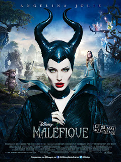 <i>Maleficent</i> (2014), the beloved witch? 19 image