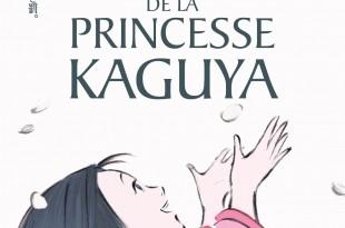 """♥ [CRITIQUE] """"Le conte de la Princesse Kaguya"""" (2013), le règne de la lumière 8 image"""
