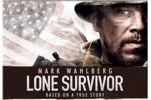 lone-survivor-image-blu-ray