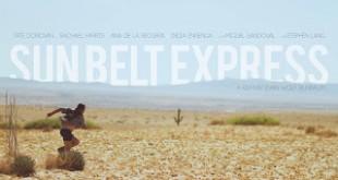 "[CRITIQUE] #CEFF2014 - ""Sun Belt Express"" (2014) de Evan Buxbaum 7 image"