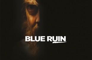 """""""Blue Ruin"""" (2013), le bleu est une couleur sombre 1 image"""