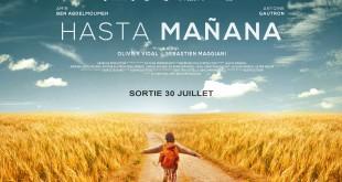 "[CRITIQUE] #CEFF2014- ""Hasta Mañana"" (2013) d'Olivier Vidal et Sébastien Maggiani 3 image"