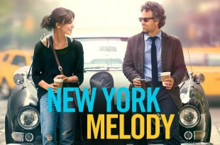 """[REVIEW] """"Begin Again"""" (2014): """"Once"""" again? 1 image"""