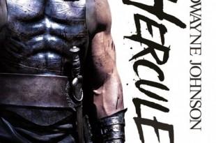 """""""Hercule"""" (2014), Thrace de pneu 1 image"""