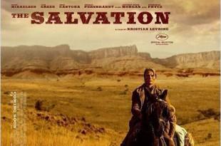 """[Critique] """"The Salvation"""" (2014) de Kristian Levring 9 image"""