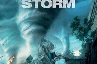 """Critique / """"Black Storm"""" (2014) : v'la bon vent, v'la joli vent ! 1 image"""