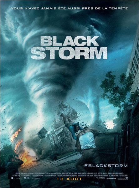"""[Critique] """"Black Storm"""" (2014) : v'la bon vent, v'la joli vent ! 1 image"""