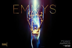 TELEVISION: Emmy Awards 2014, Palmarès & Live-tweet / Winners & Live-tweet 1 image