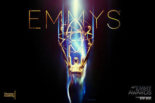 TELEVISION: Emmy Awards 2014, Palmarès & Live-tweet / Winners & Live-tweet 2 image