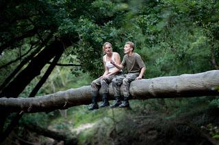 """♥ Critique / """"Les Combattants"""" (2014) : le meilleur film français de l'été 2 image"""