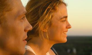 """♥ Critique / """"Les Combattants"""" (2014) : le meilleur film français de l'été 3 image"""
