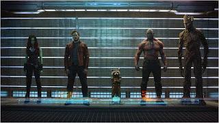 Les Gardiens de la Galaxie image 2