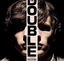 """""""The Double"""" (2013), le film qui voit double ! 3 image"""