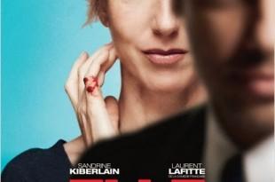"""Critique / """"Elle l'adore"""" (2013) : histoire d'une groupie mythomane 3 image"""