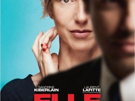 """Critique / """"Elle l'adore"""" (2013) : histoire d'une groupie mythomane 1 image"""