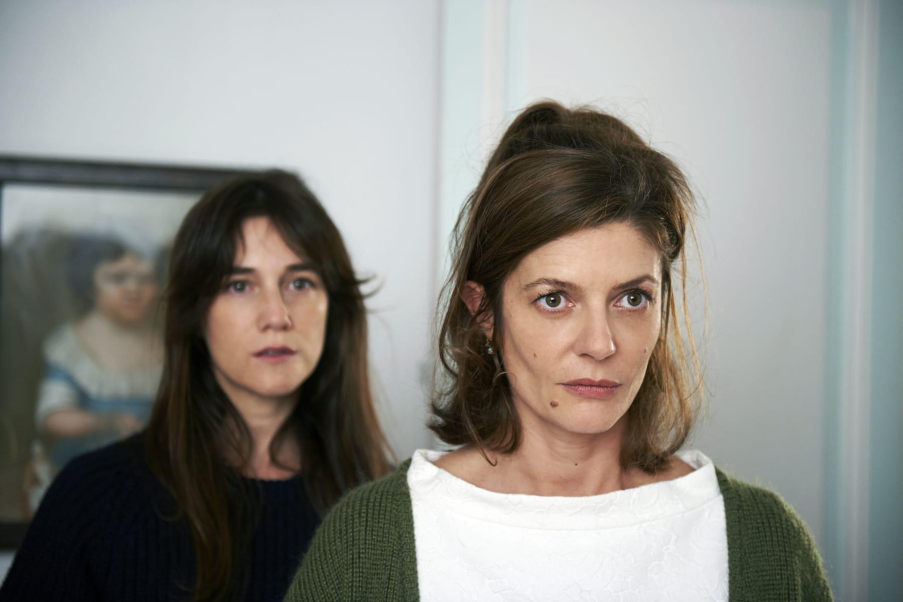 3 Cœurs (2014) de Benoît Jacquot image film cinéma