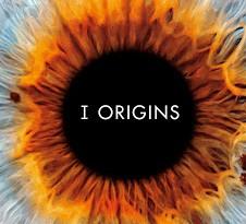 """I Origins"" (2014), crise de foi 1 image"