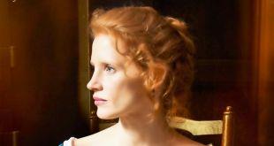 """Mademoiselle Julie"" (2014), mademoiselle chante le blues 1 image"