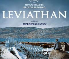 """[CRITIQUE] """"Leviathan"""" (2014) d'Andrey Zvyagintsev 30 image"""
