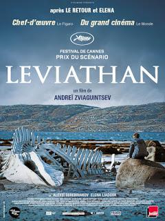 """[CRITIQUE] """"Leviathan"""" (2014) d'Andrey Zvyagintsev 1 image"""