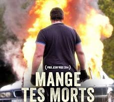 """[CRITIQUE] """"Mange tes morts"""" (2014) de Jean Charles Hue : Voyage au bout de la nuit 1 image"""