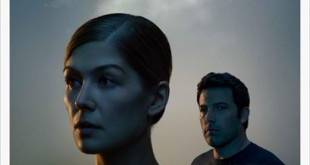 "[Critique] ""Gone Girl"" (2014) : It's so hypnotic! 13 image"