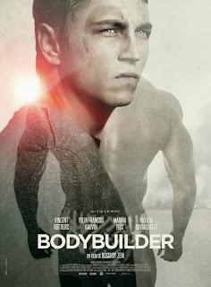 """""""Bodybuilder"""" (2014) : Les """"Expendables"""" à la française 1 image"""