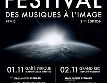 CINEMA: Festival des Musiques à l'Image 2014 26 image