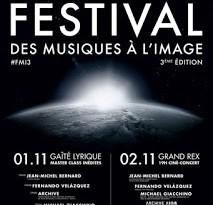 CINEMA: Festival des Musiques à l'Image 2014 8 image