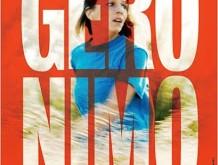 <i>Geronimo</i> (2014), une jeunesse en cavale / youth on the run 6 image
