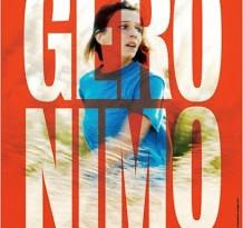 <i>Geronimo</i> (2014), une jeunesse en cavale / youth on the run 1 image