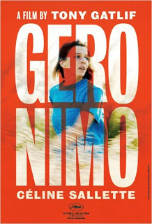 <i>Geronimo</i> (2014), une jeunesse en cavale / youth on the run 2 image