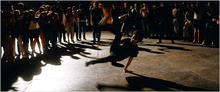 <i>Geronimo</i> (2014), une jeunesse en cavale / youth on the run 5 image