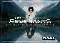 TELEVISION : Pourquoi les séries françaises vont devenir meilleures que les séries américaines ? / Why the French series will be better than the American ones? 4 image
